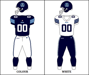 CFL_TOR_Jersey_2012.png