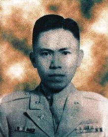 Conrado Yap