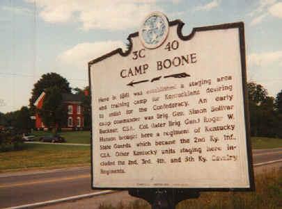 Hwy  Boone Nc Car Dealerships