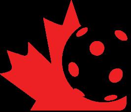 Canada Cup (floorball)