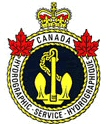 Canadian Hydrographic Service logo.jpg