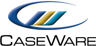 CaseWare International Inc-logo.png