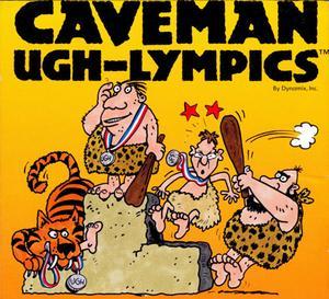 CavemanUghlympics.jpg