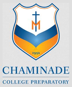 Chaminade College Preparatory School (California) Private Catholic high school in Los Angeles