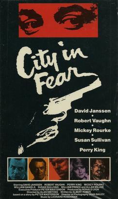 City_in_Fear.jpg