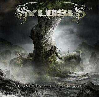 sylosis conclusion of an age