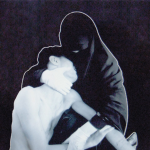 [Image: Crystal_Castles_-_III_album_cover.png]