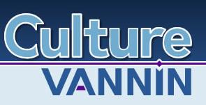Culture Vannin