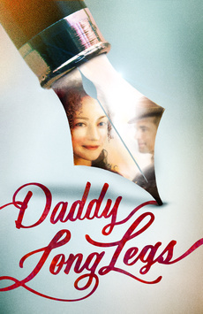 Daddy Long Legs (musical) - Wikipedia