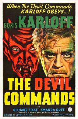 [Image: Devil_Commands_poster.jpg]