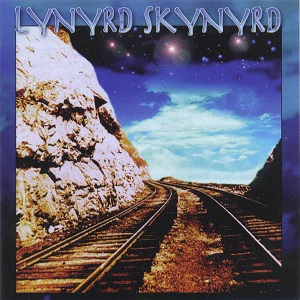 <i>Edge of Forever</i> 1999 studio album by Lynyrd Skynyrd