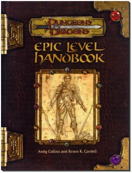 File:Epic level hndbk v3 cover.jpg