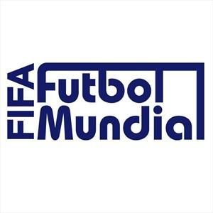 fifa futbol mundial wikipedia. Black Bedroom Furniture Sets. Home Design Ideas