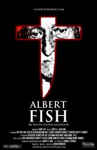 albert fish film wikipedia