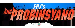 <i>Ang Probinsyano</i> 2015 Philippine action drama series