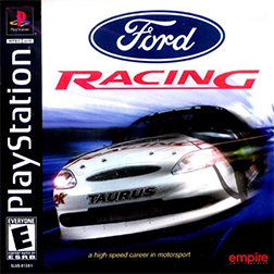 Ford Racing Coverart.png