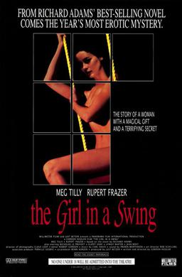 swing film