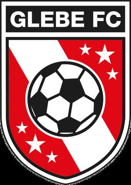 Glebe F.C. - Wikipedia