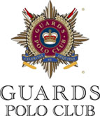 Guards Polo Club logo.png