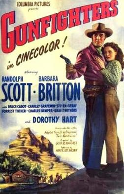 Image Result For Best Western Movies