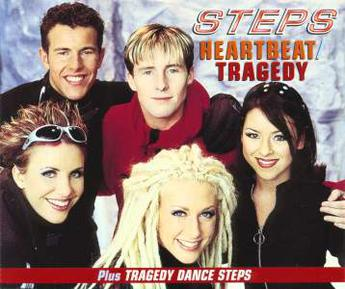 Image Result For Faye Tozer
