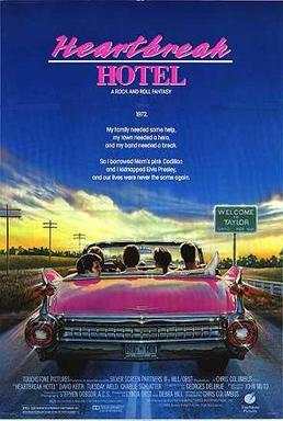 heartbreak hotel film online