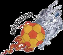 High_Quality_United_logo.png
