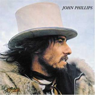 File:John Phillips Wolfking of L.A..jpg