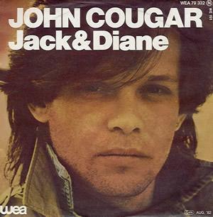 http://upload.wikimedia.org/wikipedia/en/0/00/John_cougar-jack_diane_s.jpg