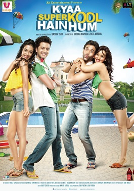 Image Result For Hit Bollywood Movies