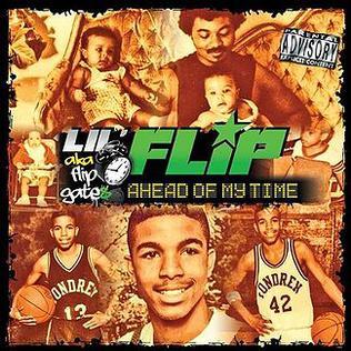 Lil_flip-ahead_of_my_time.jpg