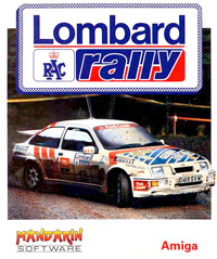 Lombard RAC Rally video game cover.jpg