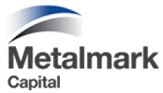 Metalmark Capital private equity firm