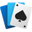 Microsoft Solitaire Collection icon.png