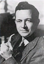 Murray Leinster.jpg