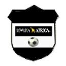 Mwana Africa F.C. association football club