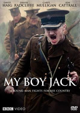 My Boy Jack.jpg