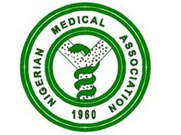 Nigerian Medical Association - Wikipedia