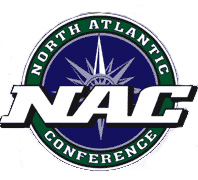 North Atlantic Conference U.S. collegiate athletic conference based in New England