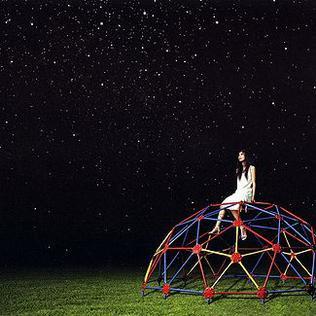 Planetarium (Ai Otsuka song) 2005 single by Ai Otsuka