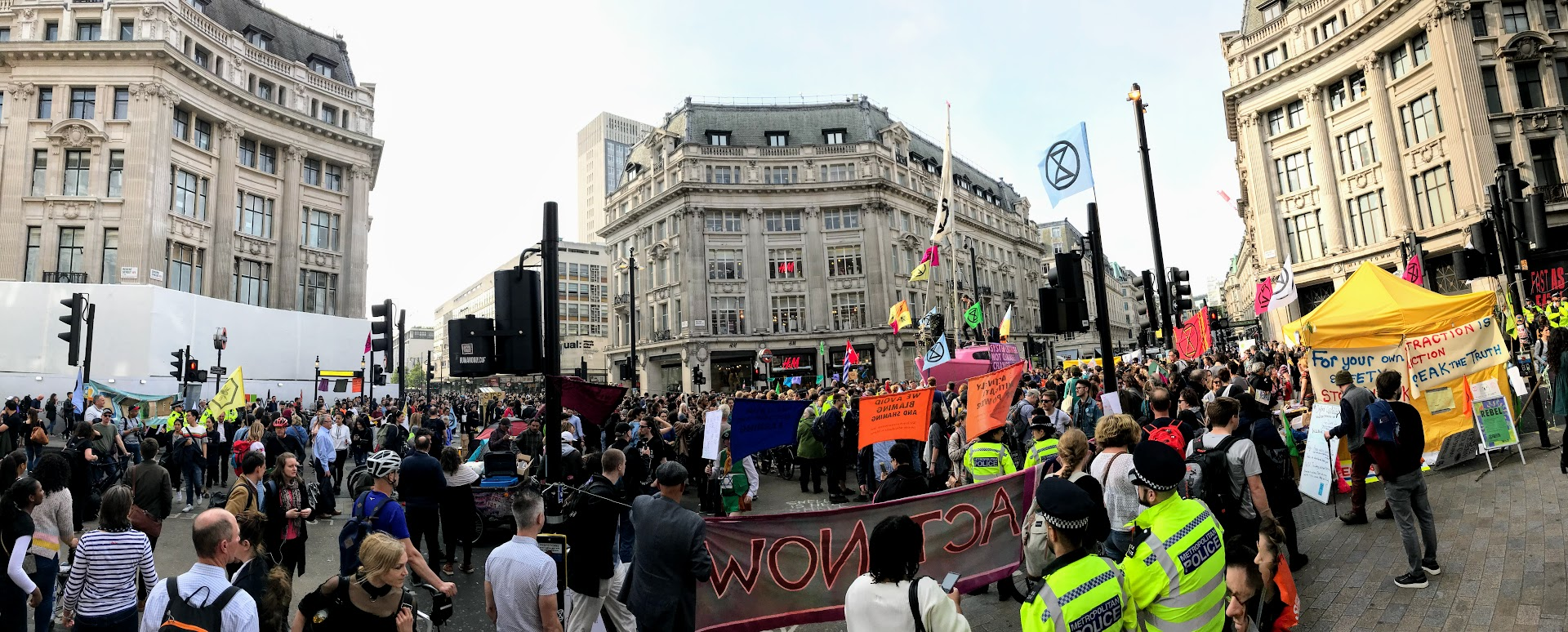 Image result for extinction rebellion