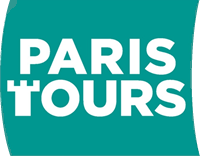 Paris–Tours logo.png