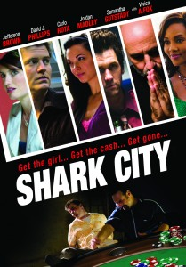 Poster of the movie Shark City.jpg