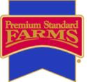 Smithfield Foods Inc Hourly  K Plan At Www Smithfieldk Com