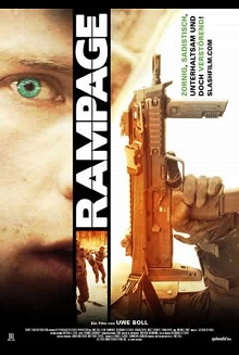 Rampage (2009) Bluray Subtitle Indonesia