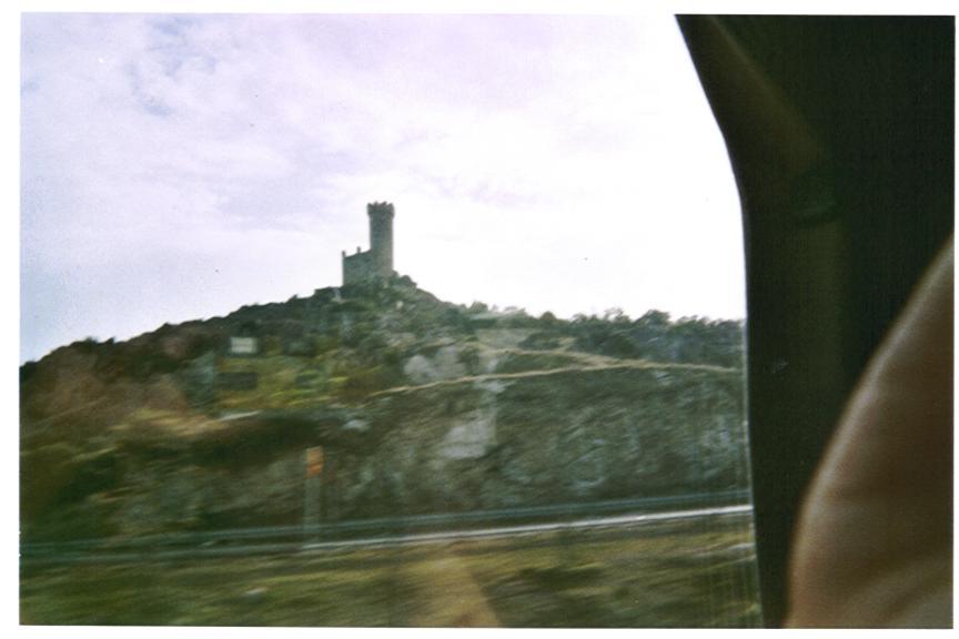 File:Random Spanish Tower jpg - Wikipedia