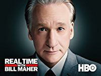 Real Time with Bill Maher season 15.png
