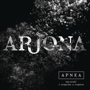 Ricardo Arjona - Apnea (studio acapella)
