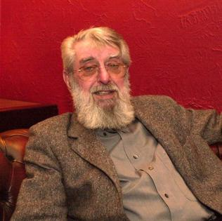 Ronnie Drew discography