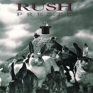 Rush_Presto.jpg